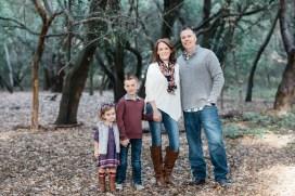 family-photographer-lodi-california-nicole-caldwell-01