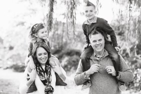 family-photographer-lodi-california-nicole-caldwell-07
