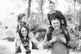 family-photographer-lodi-california-nicole-caldwell-07