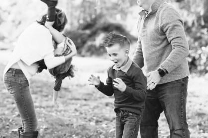 family-photographer-lodi-california-nicole-caldwell-08