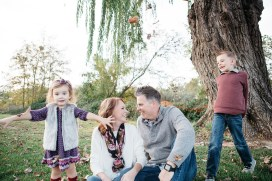 family-photographer-lodi-california-nicole-caldwell-11