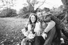 family-photographer-lodi-california-nicole-caldwell-12