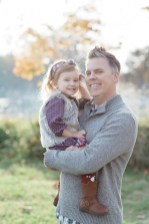 family-photographer-lodi-california-nicole-caldwell-13