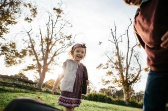 family-photographer-lodi-california-nicole-caldwell-20