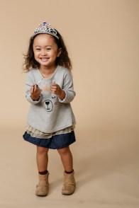 kids-photography-studio-orange-county-nicole-caldwell-03
