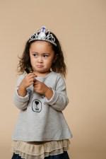 kids-photography-studio-orange-county-nicole-caldwell-04