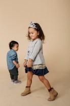 kids-photography-studio-orange-county-nicole-caldwell-05