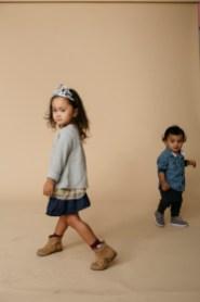 kids-photography-studio-orange-county-nicole-caldwell-06