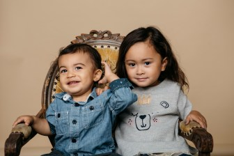 kids-photography-studio-orange-county-nicole-caldwell-07