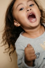 kids-photography-studio-orange-county-nicole-caldwell-13