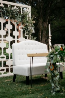 temecula-creek-inn-wedding-tasting-stone-house-208_resize