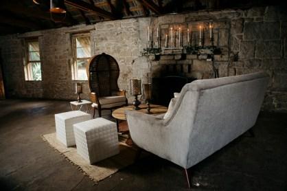 temecula-creek-inn-wedding-tasting-stone-house-214_resize