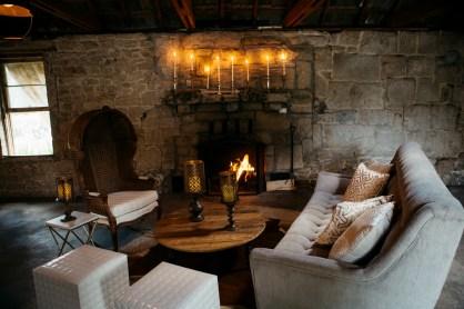temecula-creek-inn-wedding-tasting-stone-house-221_resize