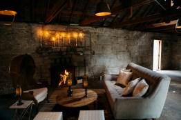 temecula-creek-inn-wedding-tasting-stone-house-222_resize