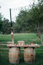 temecula-creek-inn-wedding-tasting-stone-house-226_resize