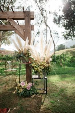 temecula-creek-inn-weddings-meadows-nicole-caldwell-photo200_resize