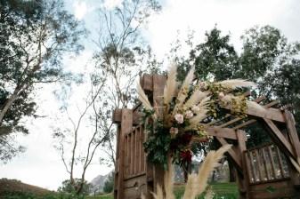 temecula-creek-inn-weddings-meadows-nicole-caldwell-photo208_resize