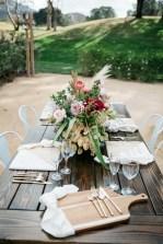 temecula-creek-inn-weddings-meadows-nicole-caldwell-photo217_resize