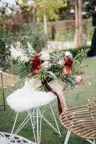 temecula-creek-inn-weddings-meadows-nicole-caldwell-photo222_resize