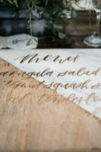 temecula-creek-inn-weddings-meadows-nicole-caldwell-photo227_resize