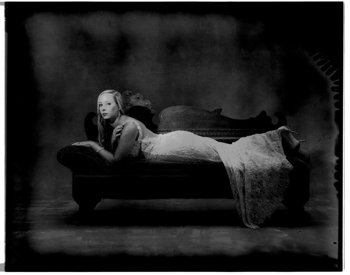 wedding-film-photographer-nicole-caldwell-type-55-polaroid-202