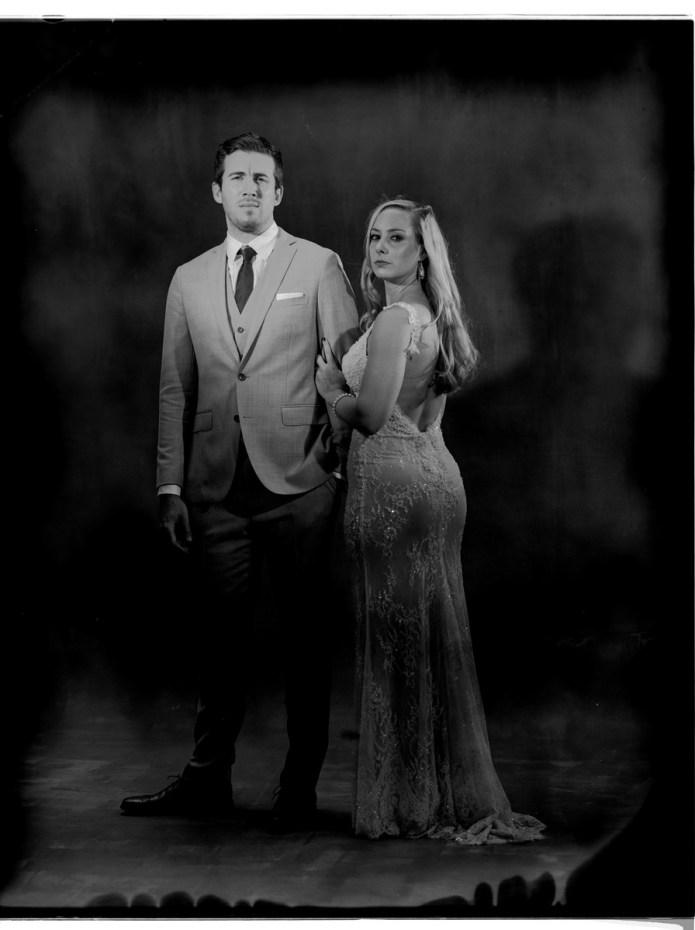 wedding-film-photographer-nicole-caldwell-type-55-polaroid-203