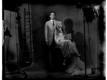 wedding-film-photographer-nicole-caldwell-type-55-polaroid-205