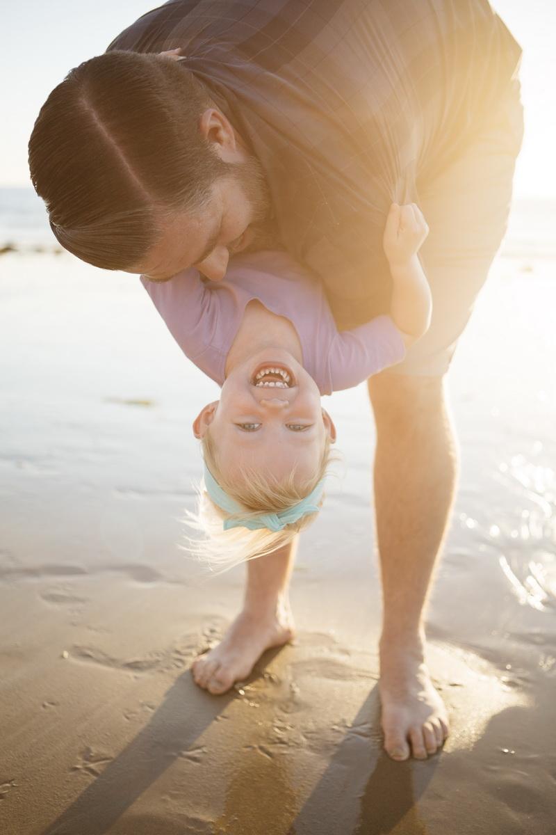 family-photographer-laguna-beach-nicole-caldwell-08