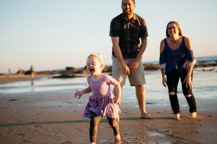 family-photographer-laguna-beach-nicole-caldwell-13
