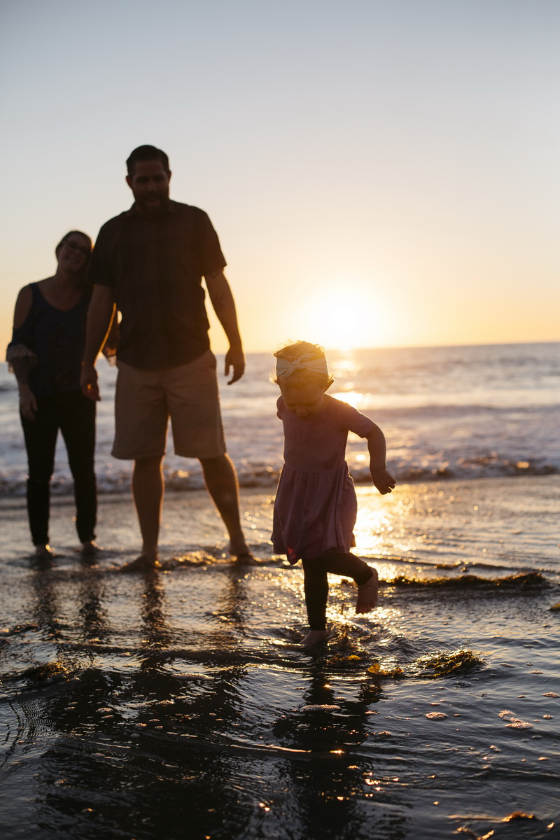 family-photographer-laguna-beach-nicole-caldwell-19