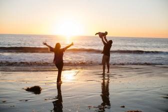 family-photographer-laguna-beach-nicole-caldwell-20