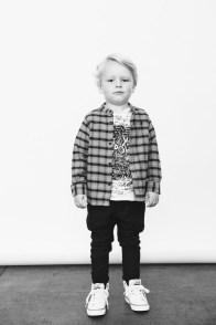kids-photography-studio-shoot-orange-county-nicole-caldwell-studio-200