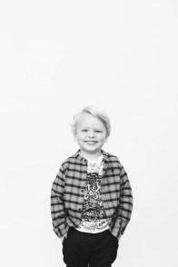 kids-photography-studio-shoot-orange-county-nicole-caldwell-studio-201