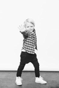 kids-photography-studio-shoot-orange-county-nicole-caldwell-studio-204
