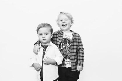kids-photography-studio-shoot-orange-county-nicole-caldwell-studio-208