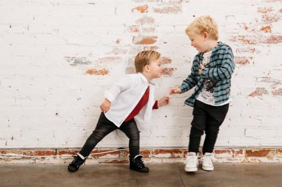 kids-photography-studio-shoot-orange-county-nicole-caldwell-studio-216