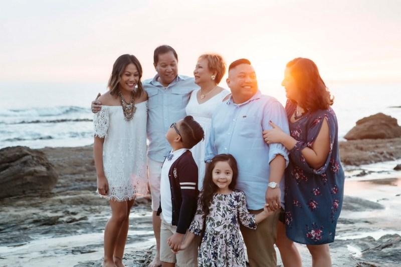 laguna-beach-family-photographer-04-nicole-caldwell