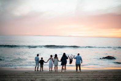 laguna-beach-family-photographer-07-nicole-caldwell