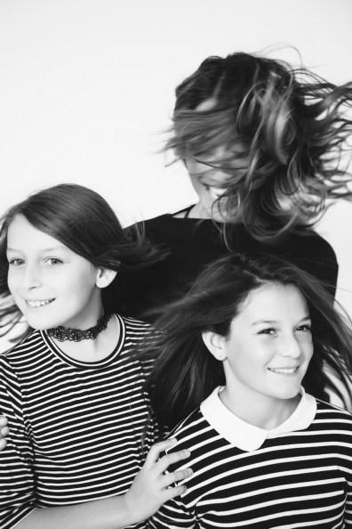 mother-daughter-photos-photogrphay-studio-nicole-caldwell-orange-county-11