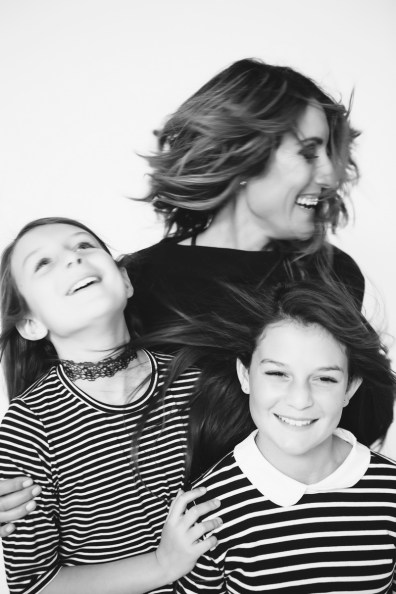 mother-daughter-photos-photogrphay-studio-nicole-caldwell-orange-county-12
