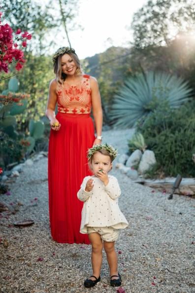 pasadena-family-photographer-nicole-caldwell-12