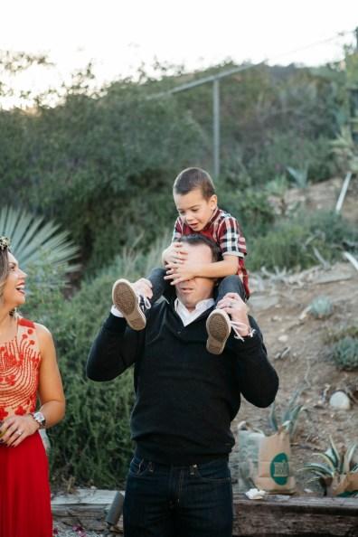 pasadena-family-photographer-nicole-caldwell-14