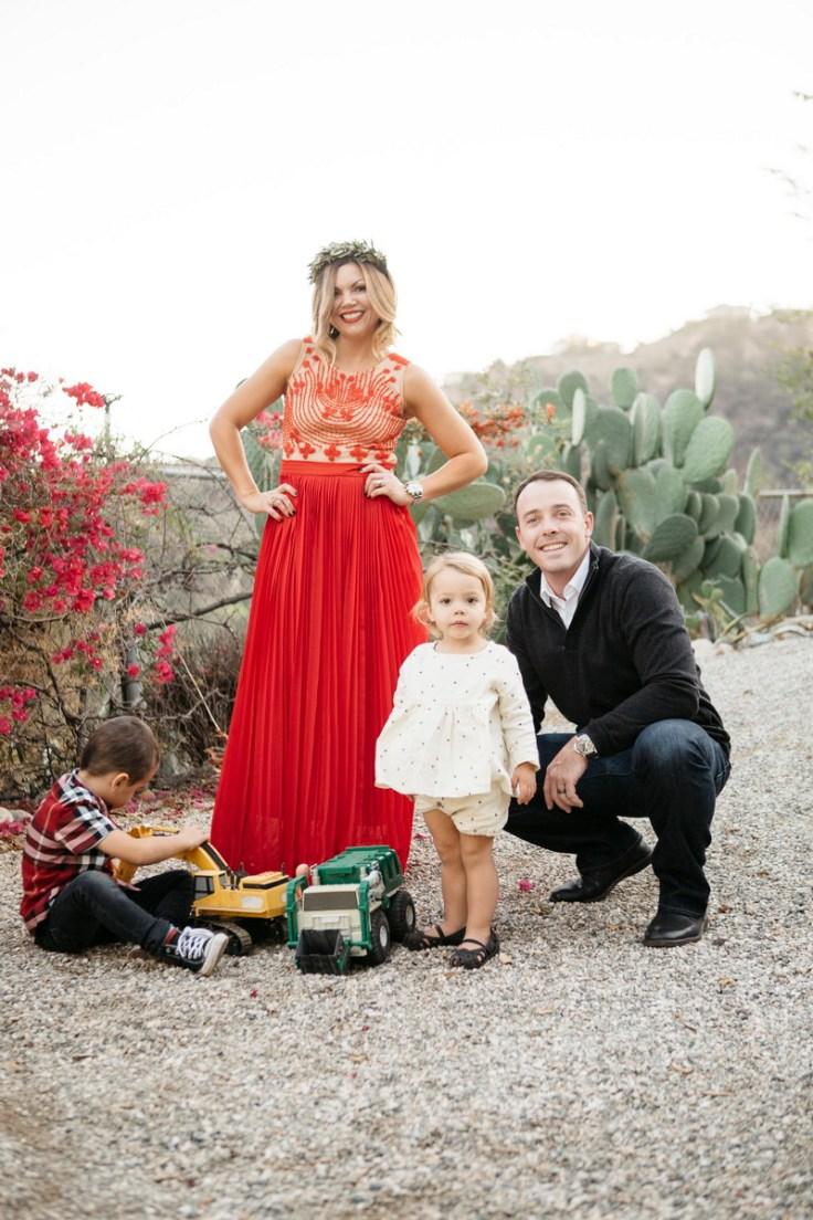 pasadena-family-photographer-nicole-caldwell-16