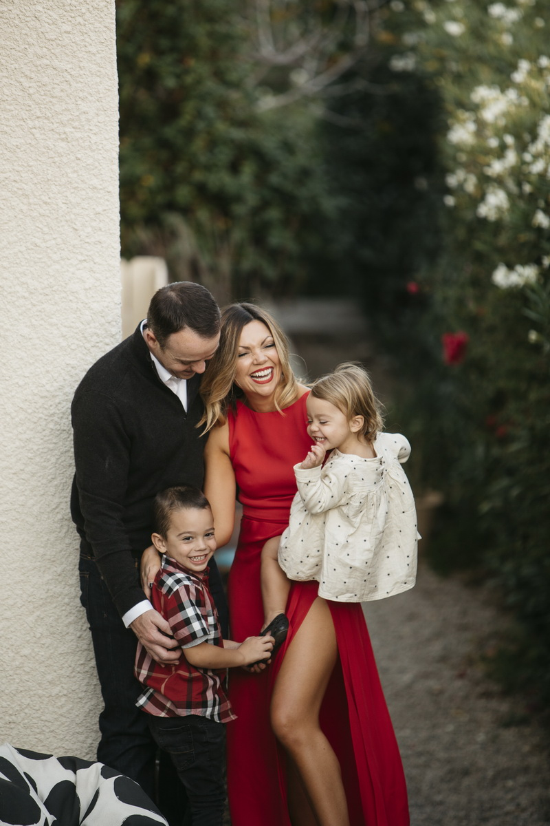 pasadena-family-photographer-nicole-caldwell-19