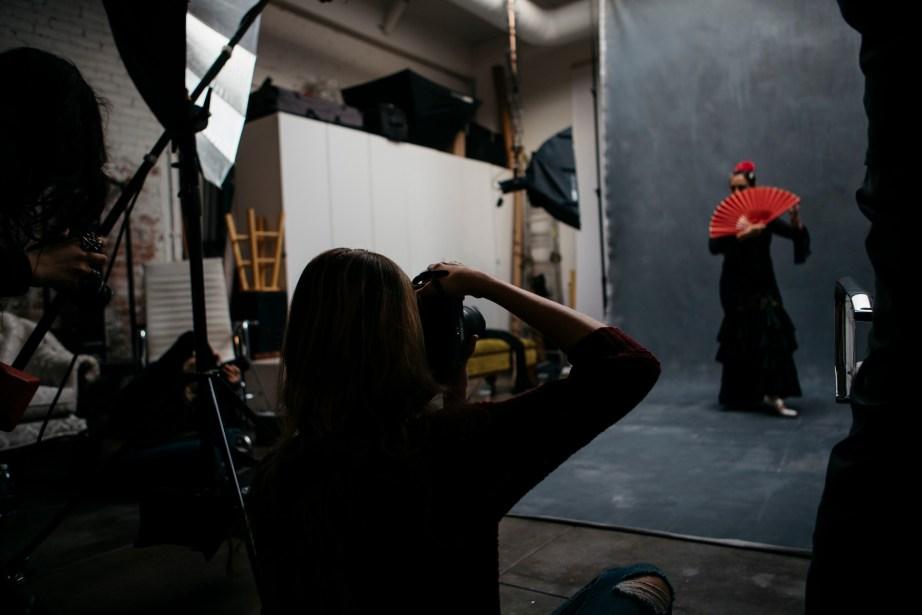 photography-workshop-lcad-at-nicole-caldwell-studio-05