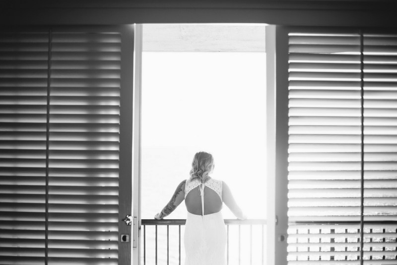 surf-and-sand-resort-wedding-laguna-beach-nicole-caldwell-beachfront-weddings-04