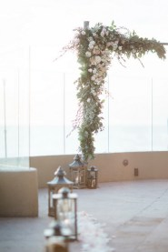surf-and-sand-resort-wedding-laguna-beach-nicole-caldwell-beachfront-weddings-14