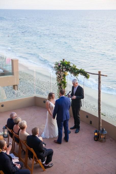 surf-and-sand-resort-wedding-laguna-beach-nicole-caldwell-beachfront-weddings-17