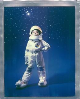 8x10_polaroid_color_nicole_caldwell_astronaught