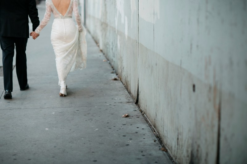 carondelet_house_weddings_artistic_editorial_photography_by_nicole_caldwell_35